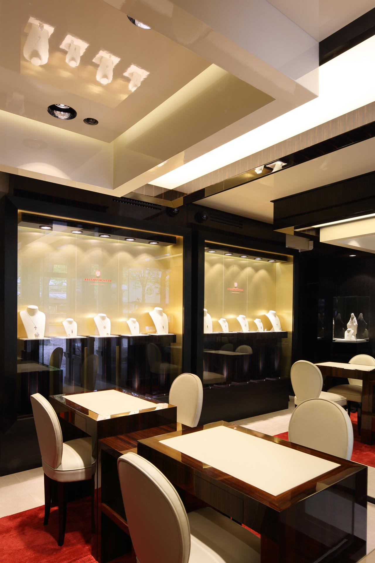 m belwerkst tte heck gmbh juwelier hutschenreuther 2130035 34. Black Bedroom Furniture Sets. Home Design Ideas